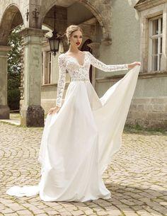 Military Wedding Bridesmaid Dresses | Wedding Dress | Pinterest ...