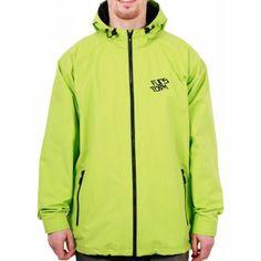 Funstorm nafan apple green Rain Jacket, Windbreaker, Athletic, Green, Apple, Jackets, Shopping, Fashion, Outfits