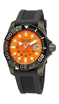 Victorinox Swiss Army Dive Master 500 Men's Watch 241428