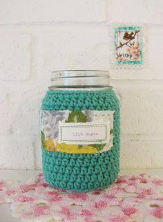 Dottie Angel jar
