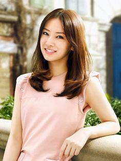Keiko Kitagawa . asian beauty
