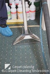 Deep Carpet Cleaning in Shoreditch Cleaning Diy, Cleaning Quotes, Carpet Cleaning Recipes, Dry