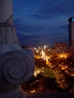 #casafuster #BarcelonaInspiresMe  #wefindyourplace
