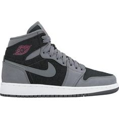 Air Jordan 1 Retro High GG (GS)