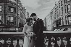 Gorgeous Dublin City Hall Wedding - Antonija Nekic Photography Ireland Wedding, City Hall Wedding, Dublin City, Bride Getting Ready, Destination Wedding Photographer, Engagement Session, Cool Photos, Photography, Beautiful