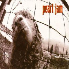 Pearl Jam / Vs. (1993)