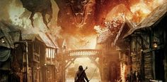Hobbit rekor kırdı