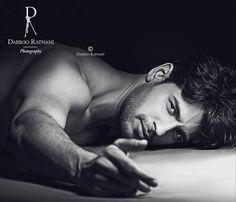 Sidharth Malhotra for Dabboo Ratnani's 2017 Calendar. Indian Celebrities, Bollywood Celebrities, Bollywood Actress, Bollywood News, Portrait Photography Men, Photography Poses For Men, Portrait Poses, Photoshop Photography, Fashion Photography