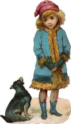 http://www.ebay.de/itm/Oblaten-Glanzbild-scrap-die-cut-chromo-Winter-Kind-child-13-5-cm-Hund-dog-chien-/331564626859?pt=LH_DefaultDomain_77