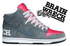 sale retailer 28c3a 99e6b Nike SB