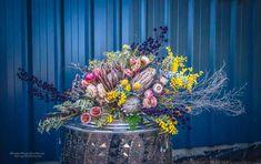 Dancing Blossom florals Florals, Dancing, Studio, Plants, Floral, Dance, Flowers, Studios, Plant