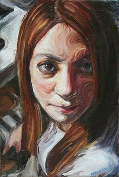Zoe-oil-on-canvas-15-Χ-10-cm-691x1024.jpg (691×1024)