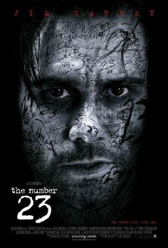 (#movie) The Number 23 (2007) Full Movie blu-ray 1080p Watch pc mac without paying payment