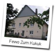 Ferienwohnung Zum Kukuk -  In unserem Gästehaus bieten  wir Ihnen, 2 Fremdenzimmer  und ein Appartement zur  Übernachtung an.