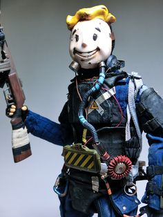 Post anything (from anywhere!), customize everything, and find and follow what you love. Create your own Tumblr blog today. Fallout Cosplay, Post Apocalyptic Costume, Post Apocalyptic Art, Fallout Concept Art, Fallout Art, Apocalypse World, Apocalypse Art, Apocalypse Character, Badass Drawings