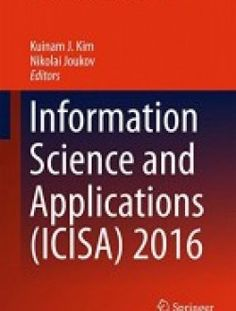 Electronics fundamentals circuits devices applications 8th information science and applications icisa 2016 pdf download fandeluxe Choice Image