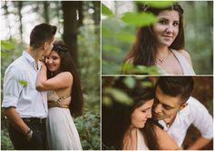 woodland_love_story_wedding_faeries_photography_007.jpg