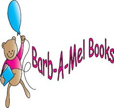 Barb Lawson-Miller of Barb-A-Mel Books  -- Read interview here: http://www.inspiredbysavannah.com/2012/04/spotlight-on-mommy-barb-lawson-miller.html