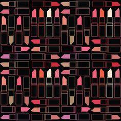 """On me demande souvent comment j'obtiens mon """"super"""" teint. Je vous livre donc les secrets pour un teint frais et naturel effet bonne mine garanti sur le blog... I often get asked how I achieve my """"healthy"""" everyday make-up look... I'm revealing my secrets over on my #blog... #bblogger #oliviaontheriviera #beauty #makeup"""