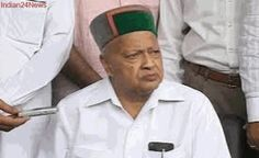DA Case: Court to Consider Chargesheet Against Himachal CM on April 3