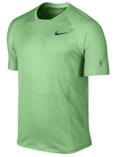 Roger Federer, Tennis Clothes, Athletic Outfits, Nike Men, Chef Jackets, Polo Ralph Lauren, Menswear, Shirts, Mens Tops