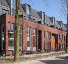 CPO Maerten Trompstraat Delft