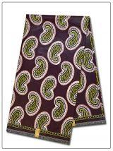 www.cewax.fr aime les tissus africains!!! Visitez la boutique de CéWax, sacs et bijoux en pagne wax : http://cewax.fr/ #Africanfashion, #ethnotendance, african prints pattern fabrics, kitenge, kanga, pagne, mudcloth, bazin, Style ethnique, tribal, #wax, #ankara, #kente, #bogolan, #Africanprintfashion, #ethnotendance, - SJW007 - Middlesex Textiles UK
