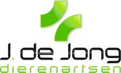 J. de Jong Dierenartsen