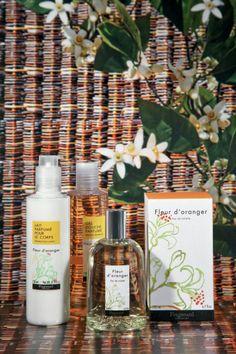31 Images De Les Parfums Fragonard Les Plus Inspirantes Eau De