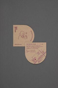 koé donuts kyoto – artless Inc. Packaging Design, Branding Design, Logo Design, Flyer Design, Layout Design, Graphic Design Art, Print Design, Name Card Design, Bussiness Card
