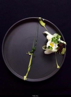 Yann Bernard Lejard - The ChefsTalk Project                                                                                                                                                      More