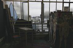 Holding the athmosphere. I don't wanna live like that. Cause if we don't leave this town we might never make it out... 📷  #paris #ruerivoli #maisondesartistes #travelphotography #serialtraveler #worldwide_travelers #worldcaptures #photographylovers #iamatraveler #afterlight  #parisjetaime #parismonamour #loves_paris #lugaresimperdibles #seulementparis  #beautifuldestinations #topparisphoto #worldnomads #pariscartepostale #unlimitedparis #exclusive_france #paris_focus_on…
