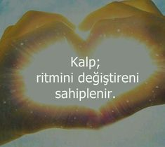 Ahmet krtl