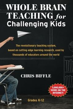 Whole Brain Teaching for Challenging Kids: (and the rest ... https://www.amazon.com/dp/0984816712/ref=cm_sw_r_pi_dp_x_S896xbQ321K3M