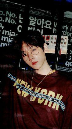 please stop it //chanbaek Kaisoo, Exo Ot12, Chanbaek, Kpop Exo, Exo K, Baekhyun Chanyeol, K Pop, Shinee, Baekhyun Wallpaper
