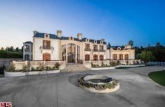 The Top 10 Homes Viewed on Zillow in 2012 - Forbes