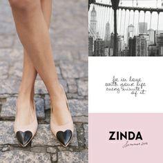 http://www.zinda.es/