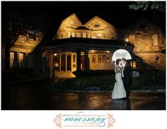 NJ Wedding at Tappan Hill Mansion, New York