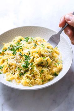 Quick-Spaghetti-Squash-recipe