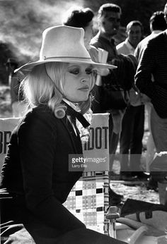 12th-january-1968-french-actress-brigitte-bardot-wears-a-cowboy-hat-picture-id3416776 (698×1024)
