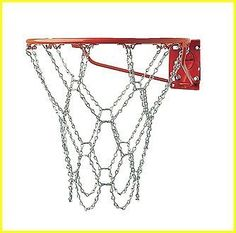 Champion Sports Heavy-Duty Steel Chain Basketball Net by Champion Sports, http://www.amazon.com/dp/B0019J4GTW/ref=cm_sw_r_pi_dp_L0zLrb1W16MWY