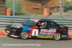 World Wide Touring Car Racing results E30, Car Car, Le Mans, Bmw M3, Touring, Race Cars, Racing, Pictures, Automobile