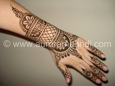 ... henna Tattoo Hand Arm Stars Small Teen Girls Henna Tattoo Gallery Henna Tattoo Hand, Hand Tattoos, Henna Arm, Small Henna Tattoos, Tribal Sleeve Tattoos, Temporary Tattoos, Flower Tattoos, Tattoo Arm, Tatoos