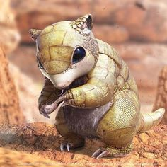 Though they look shy, Sandshrew are relatively unafraid of humans and tend to be quite curious around them. Though they look shy, Sandshrew are relatively unafraid of people and tend to be curious around them. Pokemon Réel, Kalos Pokemon, Pokemon Comics, Photo Pokémon, Pokemon In Real Life, Madara Susanoo, Lion King Pictures, Cool Pokemon Wallpapers, Mythical Creatures Art