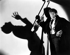 fredric_march_dr_jekyll_and_mr_hyde_10.jpg (1600×1267)