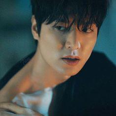 Minho, Korean Drama List, Jackson Movie, Lee Min Ho Photos, Kim Go Eun, Korea Boy, New Actors, Lee Seung Gi, Myungsoo