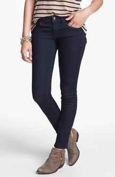 Articles of Society 'Lana' Skinny Jeans