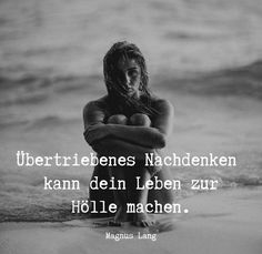 (notitle) - Ellen R - Life Advice, Toddler Activities, Depression, Motivational Quotes, Poems, Messages, Writing, Feelings, Sayings