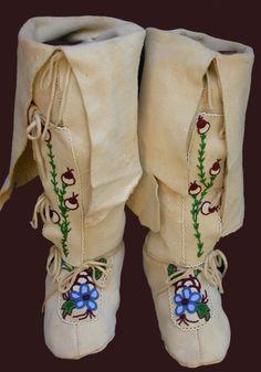 Native American Wedding Dresses | Wedding Dresses- Beaded Native American Womens Dresses