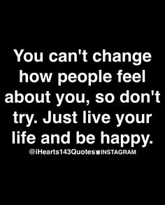 The Place For Daily, Hourly Positive Motivational Quotes And Good Life Facts That Everyone Should Know! Daily Motivational Quotes, Positive Quotes, Inspirational Quotes, Favorite Quotes, Best Quotes, Love Quotes, Quotes Images, Super Quotes, Think